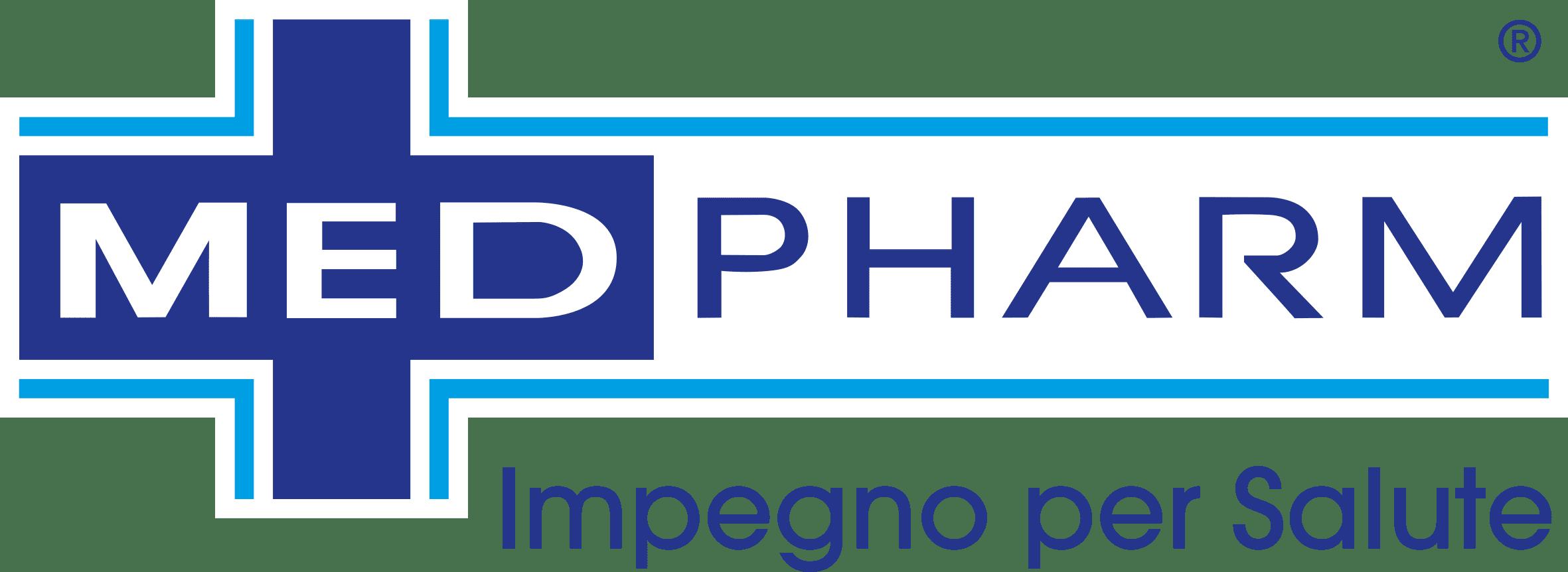 shop.medpharm